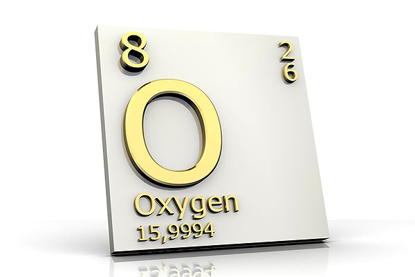 oxygen periodic table, anatomy of a dryer fire, how does a dryer fire start, cause of dryer fire, about dryer fires