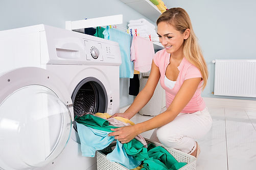 Dangers of a Clogged Dryer Vent, dryer vent clog dangers, dryer vent maintenance, dirty dryer vent, clogged dryer vent