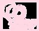 anyakazanyakert_logo 1211-01.png
