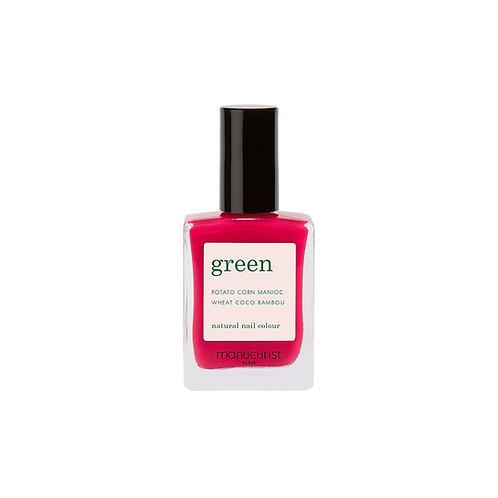 Veernis à ongles - Péonie - 15 ml