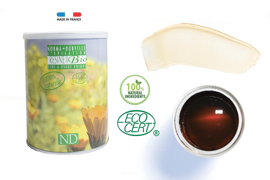 cire-resine-bio-ecocert