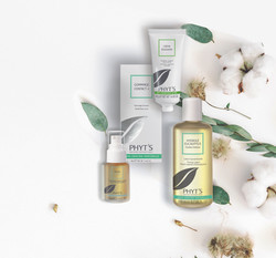 Nature & Products (1)