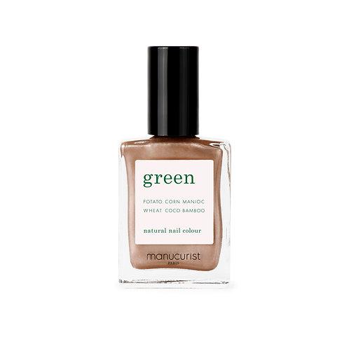 Vernis à ongles - Bronze - 15 ml