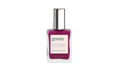 Vernis à ongles -Arméria - 15 ml