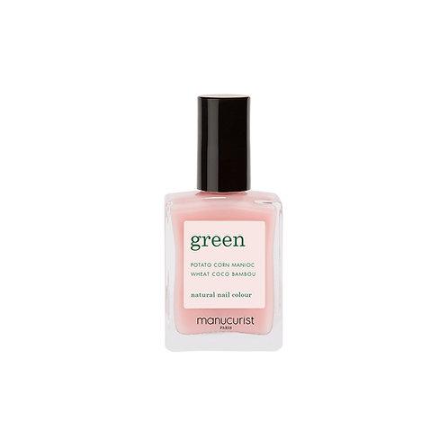 Vernis à ongles - Hortensia - 15 ml