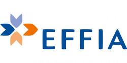 Logo Effia - couleur_0