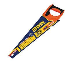 IRIN Universal 350mm Saw