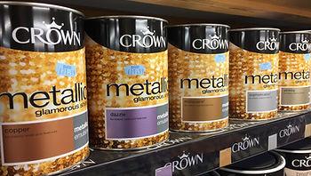 Crown metallic effect emulsion.JPG