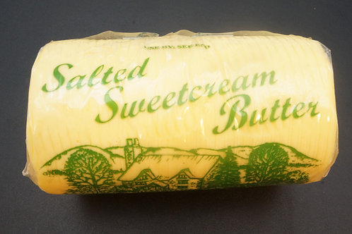 Farm House Sweet Cream Butter (250g)