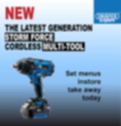 Draper tools banner-01-01.jpg
