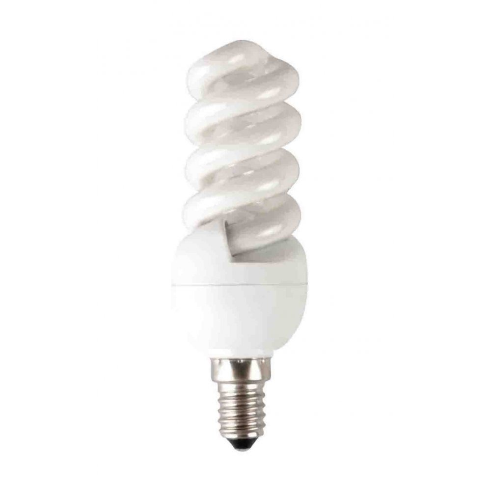 Everready light bulb