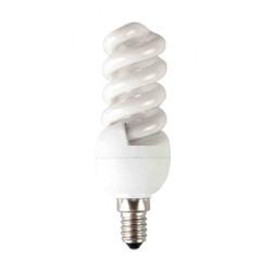 Everready light bulb