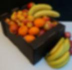 Big appettites fruit.jpg
