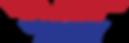 west truck colour logo.png