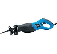 Draper 710W 230V Reciprocating Saw