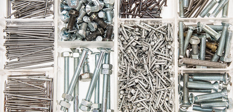 screws & nails.jpg