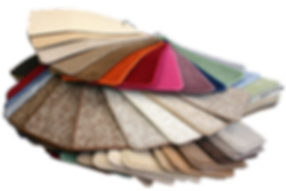 carpet sample colours no back.png