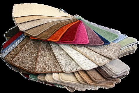 carpet sample colours no back.png