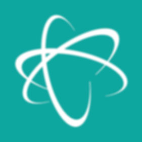 logo title-01.jpg