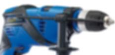 600w hammer drill_edited.jpg