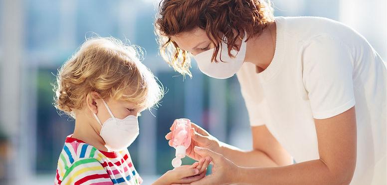 mother and todler wearing mask.jpg