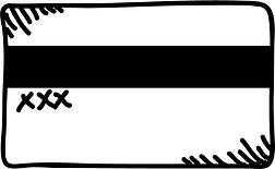 Credit card sketch.jpg