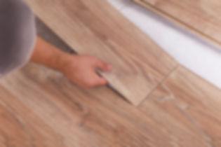 fitting flooring.jpg
