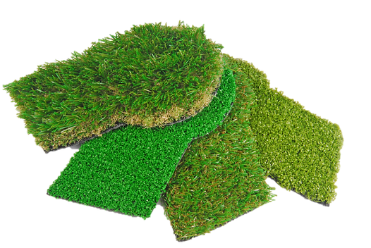 artificial grass2.png