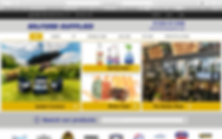 Milford Supplies - New Web.png