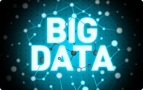 BITNET BIG DATA