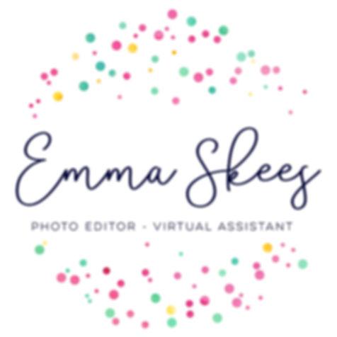 #28262 Emma Skees final.jpg