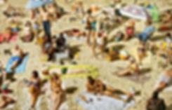 Alex-Prgare_peclican-beach.jpg
