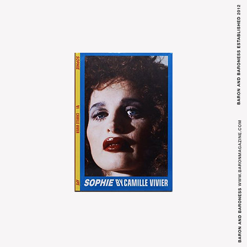 CAMILLE VIVIER , Sophie
