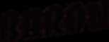 Baron logo PNG.png 2015-11-11-11:58:44