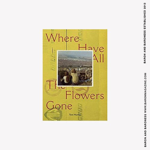 Tom Hunter: Where Have All the Flowers Gone