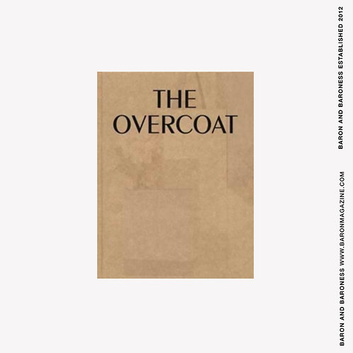 The Overcoat by Sarah Dobai