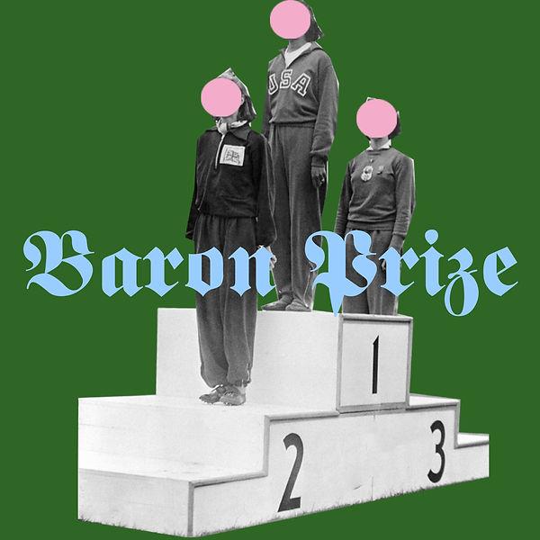baron 1.jpg