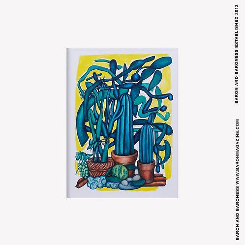 WALTER PFEIFFER. Drawings 1966 – 2018