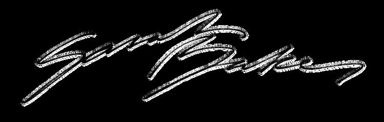SarahBaker signature.png