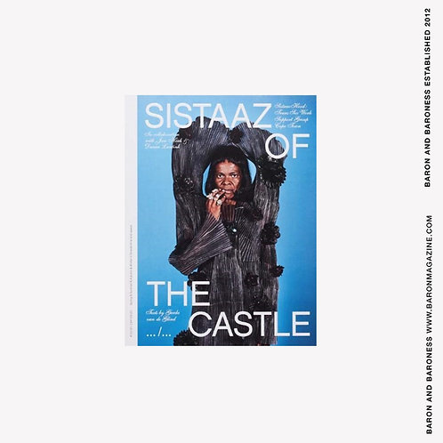 Sistaaz of the Castle