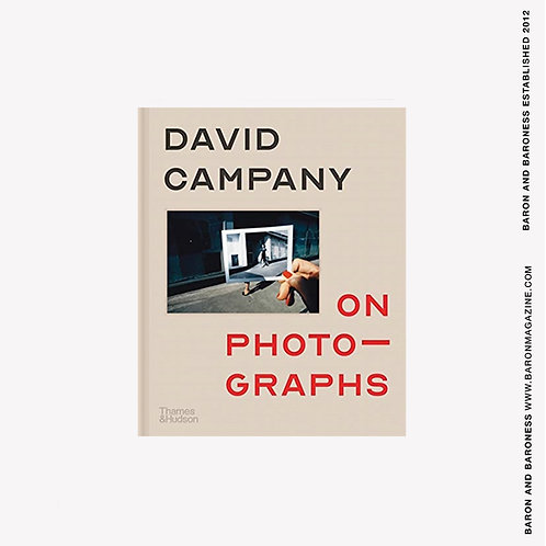 On Photographs