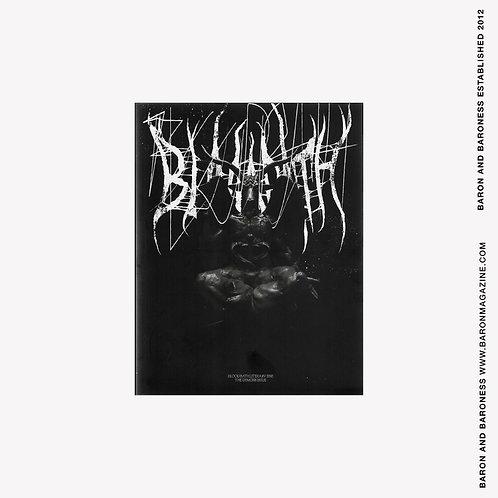 Blood Bath Zine , Issue 2