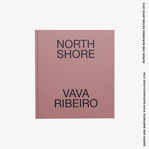 VAVA RIBEIRO , North Shore