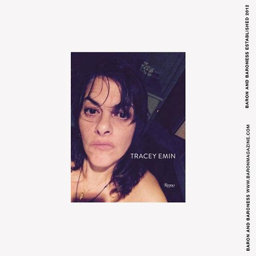 Tracy Emin