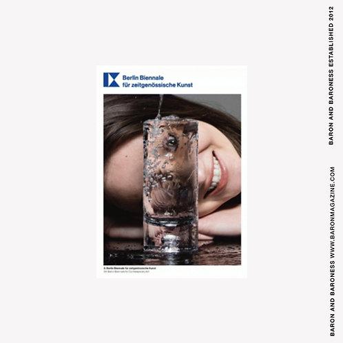 9. Berlin Biennale by Dis Magazine