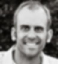Kevin DeHaan Momentus Consulting, Princi
