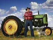 фермер.jpg