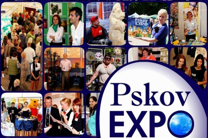 otkrylas-universalnaya-vystavka-pskov-ekspo-2015-2657.jpg