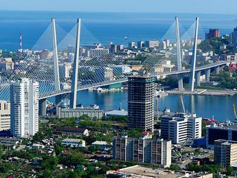 «ОПОРА РОССИИ» работает с иностранными инвесторами