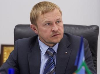 Александр Калинин: Хотим сделать «ОПОРУ РОССИИ» лучшим бизнес-объединением мира